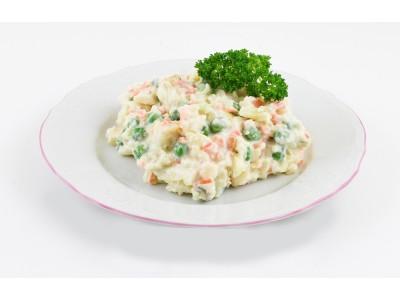 1 Kg Bramborový salát