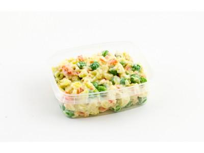 Bramborový salát 140 g