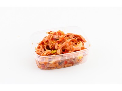 Ďábelský salát 140 g