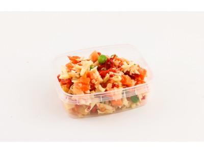 Feferonový salát 140 g