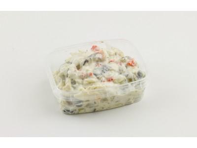 Rybí salát 140 g