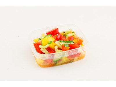 Šopský salát 140 g