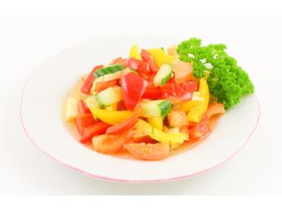 Šopský salát 1 Kg
