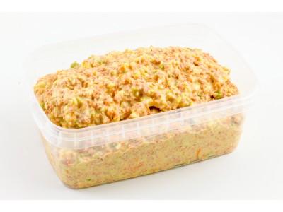 Speciál salát 2 Kg