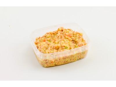 Speciál salát 140 g