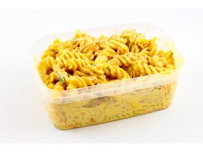 Těstovinový salát 3 Kg