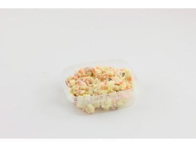 Vlašský salát 140 g