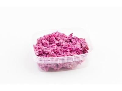 Vitamínový salát 140 g
