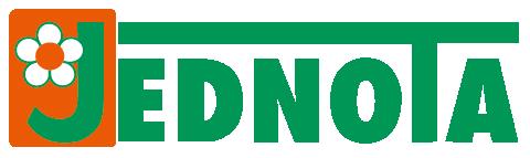 Logo Jednota Pardubice